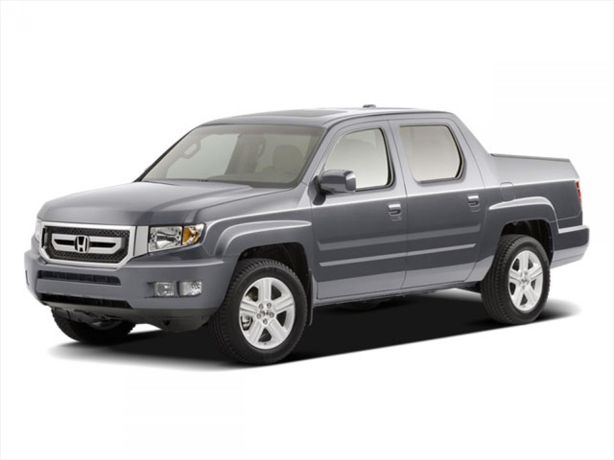 2009 honda ridgeline rts for sale. Black Bedroom Furniture Sets. Home Design Ideas